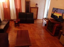 PEIRAIUS PORT VACANCY ROOMS