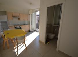 Casa Elisabetta Via Don Minzoni 9