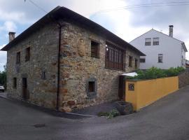Las 10 mejores casas rurales de Asturias, España | Booking.com