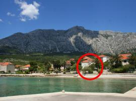 Apartments by the sea Orebic, Peljesac - 251