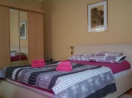 Apartment Emili
