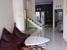 Nismara Homestay / Guest House