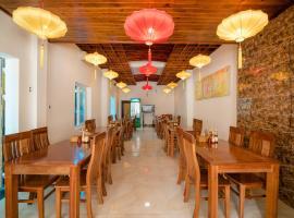 Khai Hoan Hotel