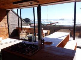 Casa de Surf Matanzas