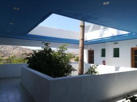 Amaliahotel
