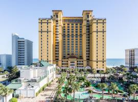 The 10 Best Myrtle Beach Hotels From 41