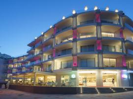 De 10 Beste 5-Sterrenhotels op Ibiza, Spanje | Booking.com