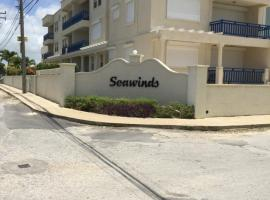 Seawinds Apartments
