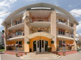 Галант Отель