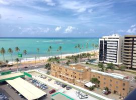 Apartamento Port Ville Mar Azul