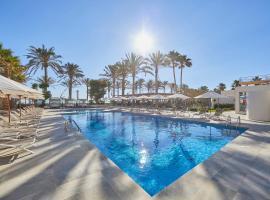 Hotel Playa Golf, hotel in Playa de Palma