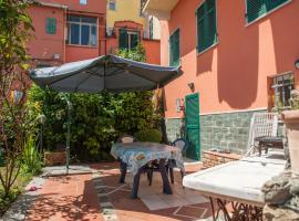 Borgo Marola