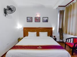 A25 Mai Hắc Đế (80), hotel near Thong Nhat Park, Hanoi
