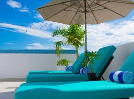 Hotel V10 Playa del Carmen