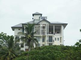 Rivendell Hotel