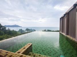 Bangsaray Vacation