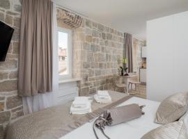 Mediterra Residence