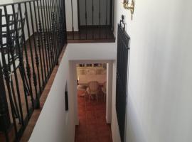 Las 10 mejores casas rurales de Toledo (provincia), España ...