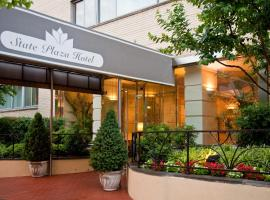 The 30 Best Washington, D C  Hotels (From $58)