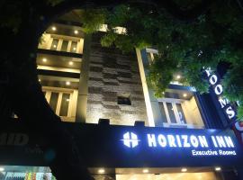 Horizon Inn