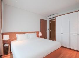 The Room, Vortex KLCC
