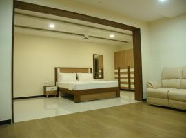 30 Best Coimbatore Hotels, India (From $12)