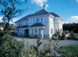 Killarney Lodge