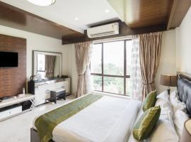 Treebo Trend Soho, hôtel à Calcutta