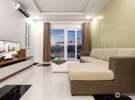 Zoneland Apartments - Monarchy Riverside
