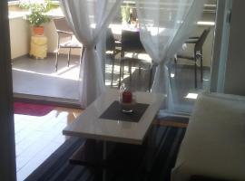 Apartman Bruna