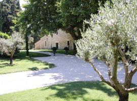 Las 10 mejores casas de campo en Provenza, Francia | Booking.com