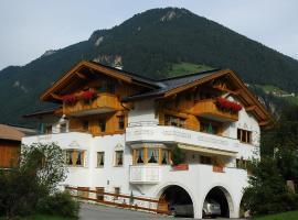 De 10 Bedste Kaeledyrsvenlige Hoteller I Pfunds Ostrig Booking Com