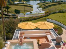 Los 10 mejores hoteles de 5 estrellas de Risaralda, Colombia ...