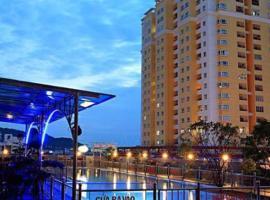 Green House Vũng Tàu