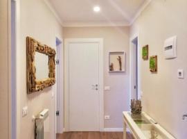 Bixio Suites, apartment in La Spezia
