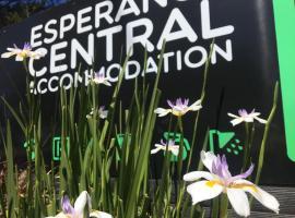 Esperance Central Accommodation