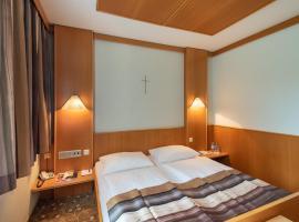 Hotel Gasthof Seeland