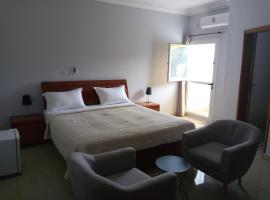Edenia Hotel