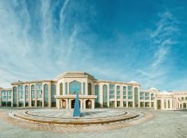 Kol Gali Resort&Spa