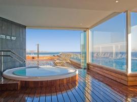 Los 10 mejores hoteles 4 estrellas en Alicante, España ...
