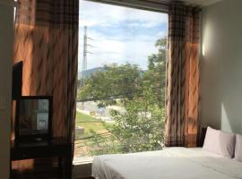 Lyn Na Guesthouse