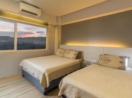 Cebu Hotel Plus