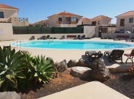 De 10 beste villas in Corralejo, Spanje | Booking.com