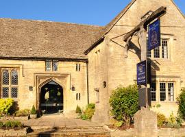 Datant Witney Oxfordshire