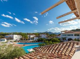 Hotel Corte Bianca - Bovis Hotels - Adults Only