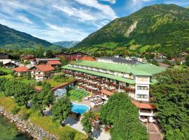 Klammers Kärnten, Hotel in der Nähe von: Kaserebenbahn, Bad Hofgastein