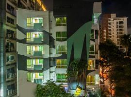 The 10 best 4-star hotels in Dhaka, Bangladesh | Booking com