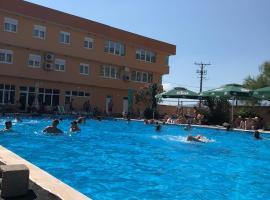 Hotel Ada Blagaj