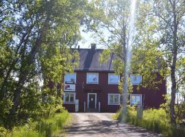 Norrbottens Fotbollfrbund - Home | Facebook