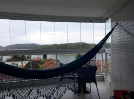 Residencial pacific, hotel near Brava beach, Cabo Frio